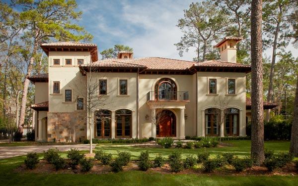 K c classic homes for Classic homes llc